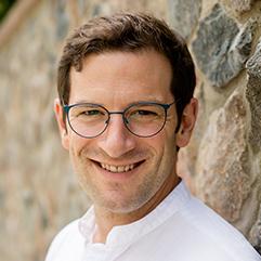 Profil Foto von Andreas Kaffenberger