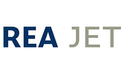 Referenzen-Andreas-Kaffenberger-Logo1